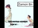 Zamon Bn