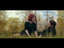 Анастасия Стадничук - Эта песня для • Зіркова Хвиля-2018 •
