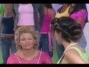 Ser bonita no basta Episodio 101 Marjorie De Sousa Ricardo Alamo