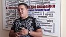 Клип Avat BackStage 103 Сезон 2