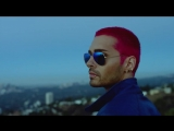 Билл Каулитц (Tokio Hotel ) BILLY - California High (Official Video) новый клип 2018