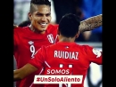 Raul Ruidíaz Misitich on Instagram_ _Cada peruano.mp4
