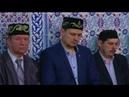 «Ураза-Байрам» 15 июня 2018 года в Соборной мечети «Ляля-Тюльпан» города Уфы