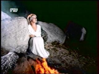 Доброе утро, страна! (РТР, 1997) Татьяна Овсиенко - Дальнобойщик