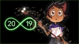 These 5 New 2019 Cartoons Are The Future! Infinity Train, The Owl House, And More!