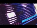 Retro Wave Neon