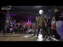 Bboy Pac Pac - Destroying the bboys at BBS 2018