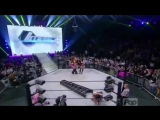 720pHD TNA Impact Wrestling 04_19_16_ Knockouts Ladder Match - Winner will contr