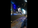 Алексей Попов — Live