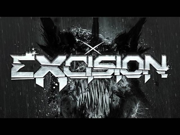 EXCISION Sleepless ft Savvy OFFICIAL