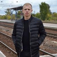 Иван Бондаренко