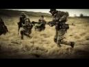 Невидимі бійці фронту хто такі розвідники і що роблять на передовій