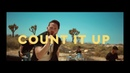 Fame On Fire - Count It Up (Official Video)