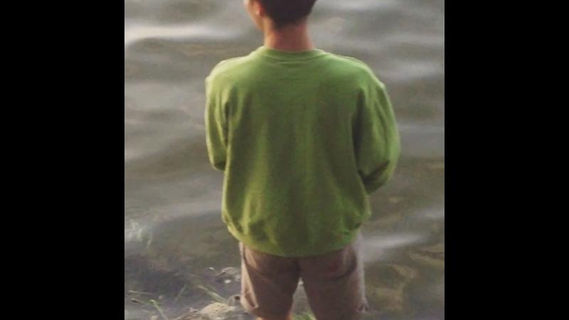 Хватит писять в реку,Вася сюда подошел,шок,жесть на стриме