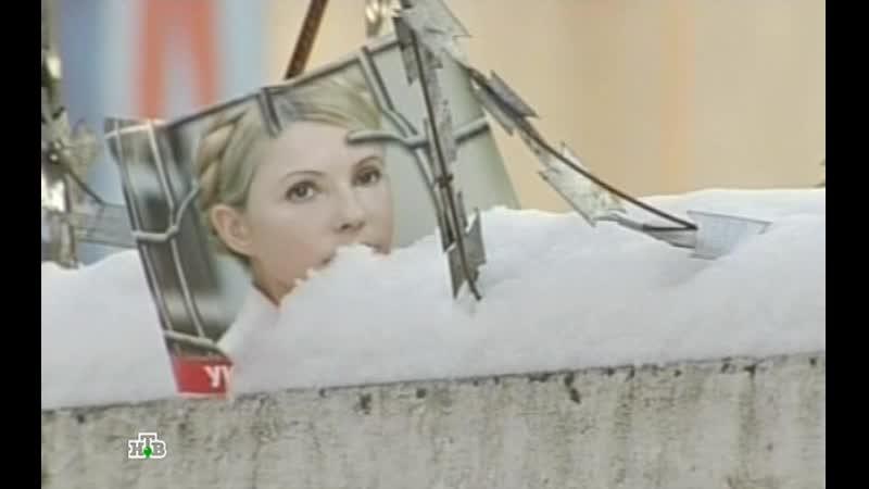 Профессия репортер. Принцесса у параши (2014.03.29) ЛИВНЫ Документальное кино