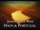 Путешествия по местам виноделия. Испания и Португалия. Торо и Руэда