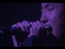 DBSK Premium Live - WILD SOUL (Changmin)