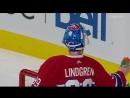 NHL.Pre.2018.09.17.NJD@MTL.720.60.TSNtracker (1)-004