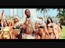 Gucci Mane — Kept Back (Feat. Lil Pump)