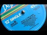 Kool &amp The Gang - Open Sesame (Long Version)