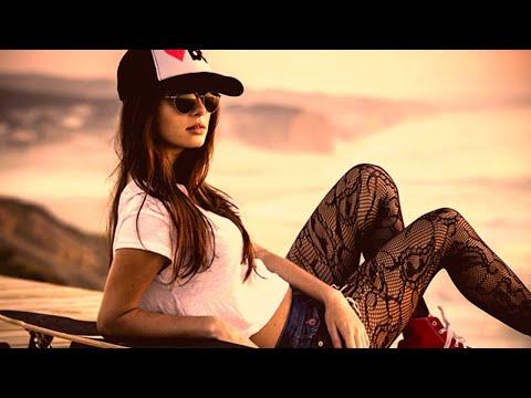 Progressive Trance Mix 2018☀️ Summer Feeling