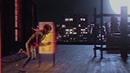 Kung Fury - Schokk Oxxxymiron Automatikk - Vasco da Gama