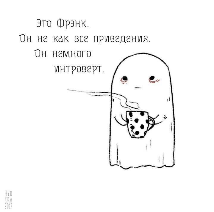 https://pp.userapi.com/c844617/v844617591/7ae15/142psPjZNE0.jpg
