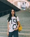 Александра Попова фото #39