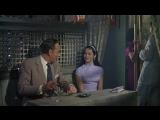 El mundo de Suzie Wong - 1960 - Richard Quine (William Holden, Nancy Kwan)