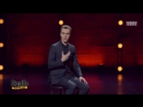 Stand Up: Иван Абрамов - Операция по удалению аденоидов (советская медицина)
