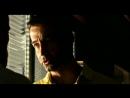 Korabl.s01e03.2013.AVC.WEB-DLRip.KPK.Generalfilm