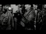 Битва за Атлантику 5. Гюнтер Прин. «Бык Скапа-Флоу» (2018) Роман Андреев