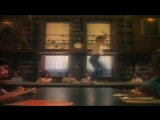 Marvin Gaye - I Heard It Through The Gvine