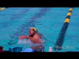 DOMINATE MOTIVATION Michael Phelps