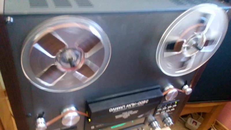 Accuphase c 240, p 400, Grundig box audioprisma 706, Олимп 005С