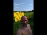 Алексей Краев - Live