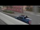 Тестостерон 750 л.с. Ford F150 SHELBY. Премьера клипа «Коплю на Ferrari»