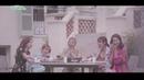 소녀포레스트 Teaser1-SNSD Oh-GG . GIRLS FOR RESTNew Show