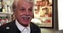 «Ненормальные» комиссар Каттани посмеялся над запретом посещать Украину