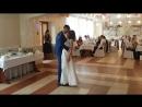 Свадьба Романа и Виктории Команда Летчик Айболит