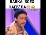 @RU.COMEDY_point_left_type_1_2_подпишитесь - Ставь _heart_