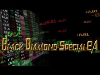BlackDiamond Special Ea