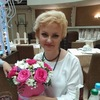 Svetlana Zolotar