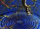 Heilende Frequenzen - 3,5 Hz - Ganzkörperheilung - Regeneration