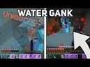 HCF | TWC | TRAPPING MONTAGE (OP WATER GANK)