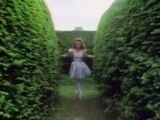 XTC - Wonderland (1983)