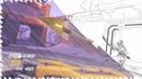 Hanzo Overwatch STIF aka Tony G Frag Clip 2