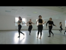Zhu - Faded Choreo By Ann Verevkina Group Why Not