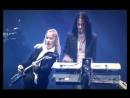 Призрак оперы. - Nightwish - The Phantom of the opera