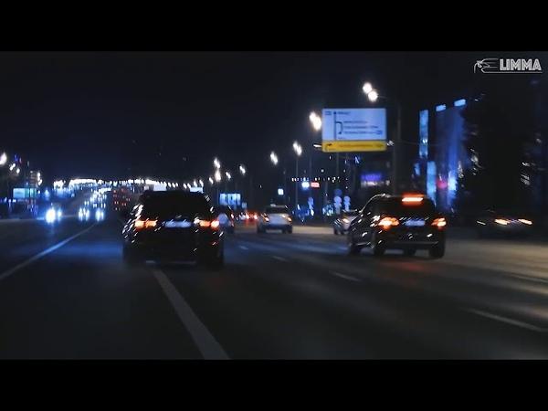 КРАСИВАЯ ТАНЦЕВАЛЬНАЯ МУЗЫКА 2018 Давлат Мусаев Popuri xit